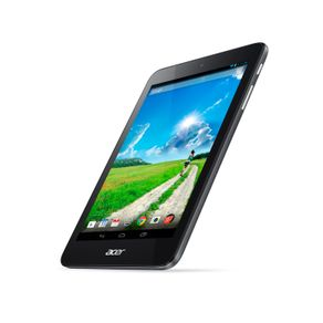 Tablet-7--Acer-B1-750-165P-1.6-HGz--HDD-8GB--RAM-1GB-1.6-HGz--HDD-8GB--RAM-1GB