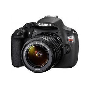 Camara-Fotografica-Canon-Eos-Rebel-T5-EF-S-18-55