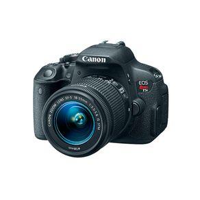 Camara-Fotografica-Canon-Eos-Rebel-T5i-EF-S-18-55