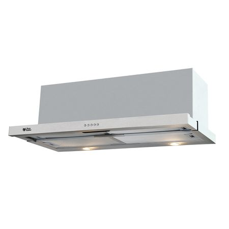 Campana-de-cocina-Ursus-Trotter-UT-Aura-90-Inox