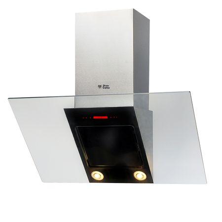Campana-de-cocina-Ursus-Trotter-UT-Eko-90