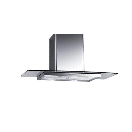Campana-de-cocina-Ursus-Trotter-UT-Maxima-90