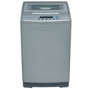 Lavadora-Automatica-10-kilos-Whirlpool-WWI10AS9LS-Silver