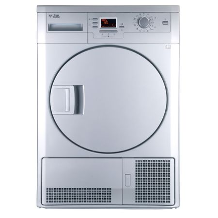 Secadora-de-Condensacion-8-kilos-Ursus-Trotter-UT-CD---16P8K