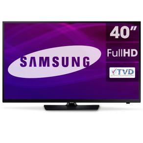 Led-40--Samsung-UN40H5100-FHD