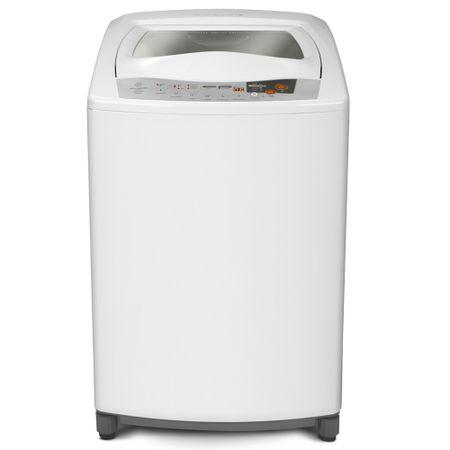 Lavadora-Automatica-Mademsa-Evoluzione-Blanca-12-BXG-12-kilos