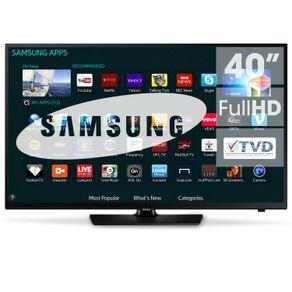 Led-40--Samsung-UN40H5103-FHD