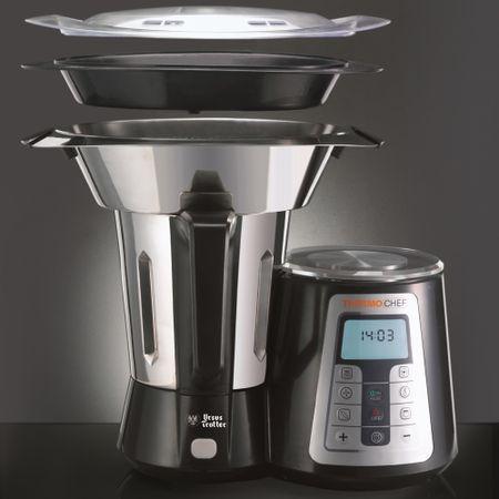 Robot-de-Cocina-Ursus-Trotter-Thermochef-Inox-2-litros