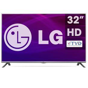 Led-32--LG-32LF550B-HD