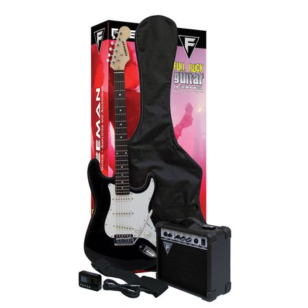 Pack-Guitarra-Electrica-Freeman-Full-Rock