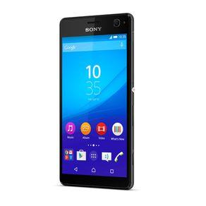 Smartphone-Sony-Xperia-C4-Negro-Claro