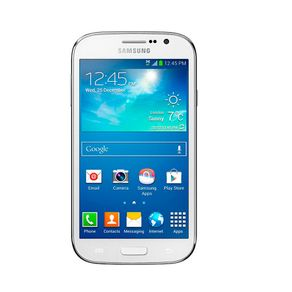 Smartphone-Samsung-Blanco-Grand-Neo-Plus-Movistar