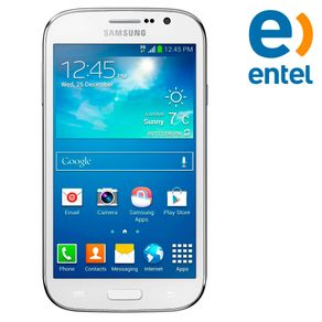 Smartphone-Samsung-Grand-Neo-Plus-Blanco-Entel