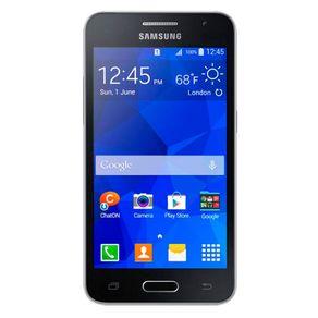 Smartphone-Samsung-Core-2-Negro-Movistar