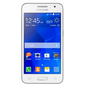 Smartphone-Samsung-Core-2-Blanco-Movistar