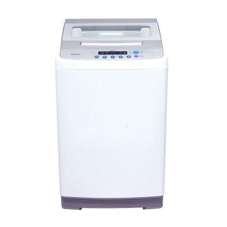 Lavadora-Automatica-Whirlpool-WWI10AW9LS-Blanca-10-kilos