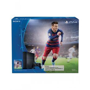 Consola-PS4-500-GB---Fifa-2016