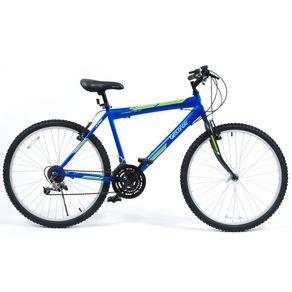 Bicicleta-Aro-26-Geolander-Winner-Azul