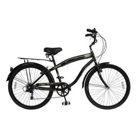 Bicicleta-Aro-26-Lahsen-Sunset-B092601-Negro