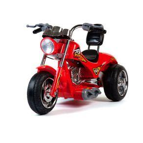 Moto-Choppera-3-Ruedas-Talbot-HB5008