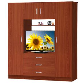 Closet-Deco-Casa-TV-32--2319-Cherry