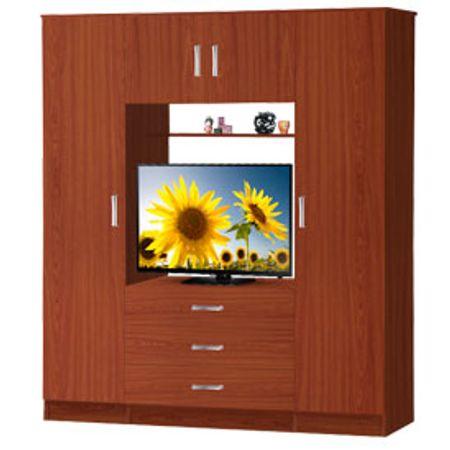Closet-Deco-Casa-TV-32--2319-Cherry