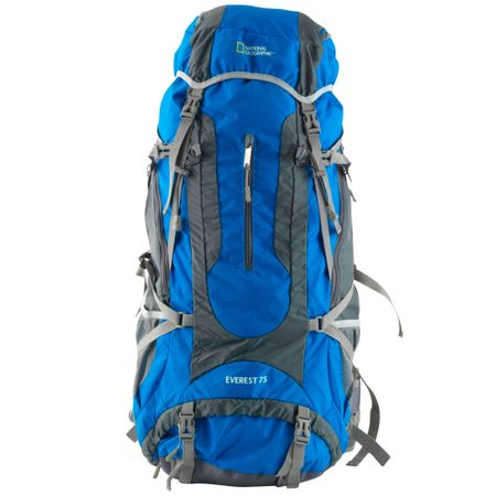 Mochila-National-Geographic-Everest-75-lts.
