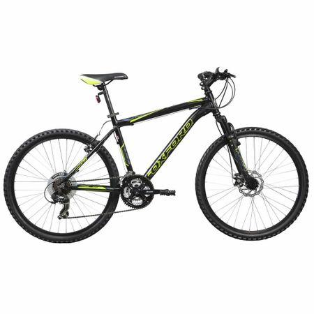 Bicicleta-Aro-26-Oxford-Raptor-BA2615-Negro-Amarillo