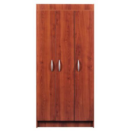 Closet-Cic-3-Puertas-Pasco-Cerezo