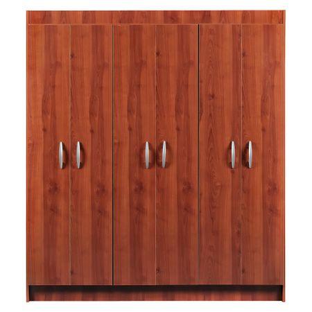Closet-Cic-6-Puertas-Laredo-Cerezo