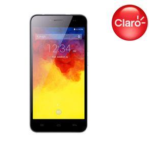 Smartphone-Azumi-A55T-Plata-Claro