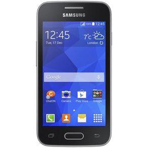 Smartphone-Samsung-Ace-4-ve-G316m