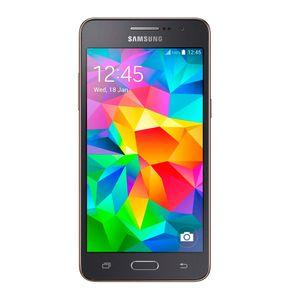 Smartphone-Samsung-Grand-Prime-3G-Gris