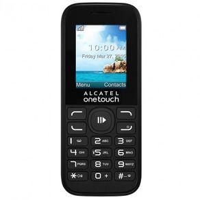 Celular-Alcatel-Tiger-1052G-Claro