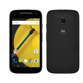 Smartphone-Motorola-Moto-E-2da-Gen.-Dual-Sim-Movistar