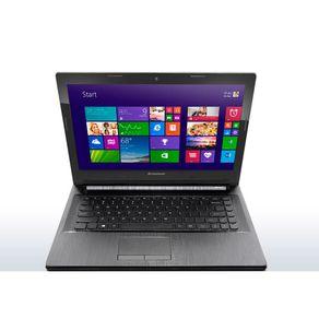 Notebook-14--Lenovo-G40-45-AMD-1.35-HGz--HDD-500GB--RAM-2GB