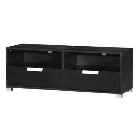 Rack-TV-Deco---Casa-Oslo-1200-400-420-Mod-3004bk-Black