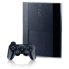 Consola-PS3-12GB