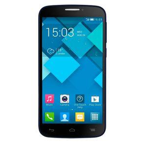 Smartphone-Alcatel-Pop-C7-Negro-Claro