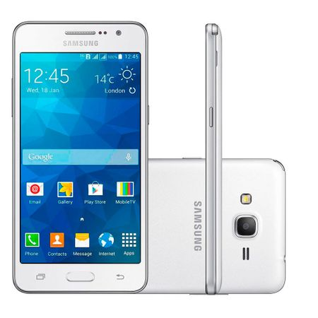 Smartphone-Samsung-Grand-Prime-VE-White-Movistar