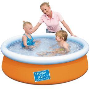 Piscina-infantil-BestWay-480-litros