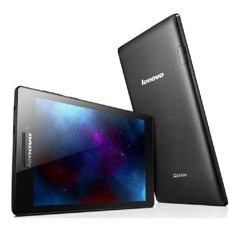 Tablet-Tab2-Lenovo-A7-20