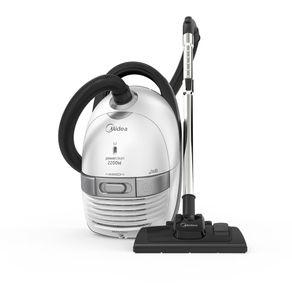 Aspiradora-220-watts-Midea--MAB65L2200N53A1