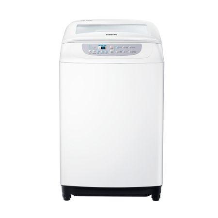 Lavadora-automatica-Samsung-Wooble-12-kilos-blanca
