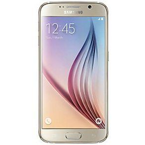 Smartphone-Samsung-S6-32G-Dorado