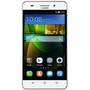 Smartphone-Huawei-G-Play-Mini-Blanco-Entel