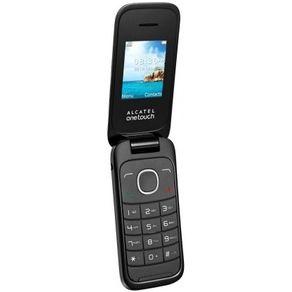 Celular-Alcatel-1035-Entel