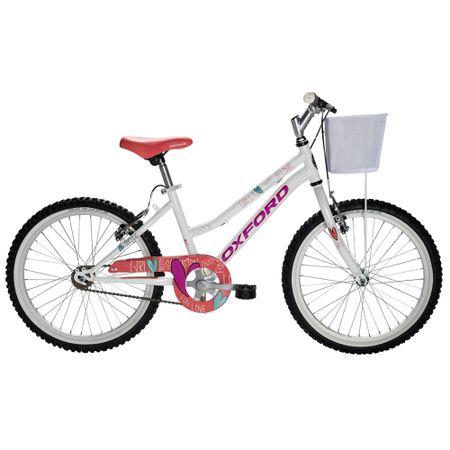 Bicicleta-Aro-20-Onyx--Blanca-BM2016