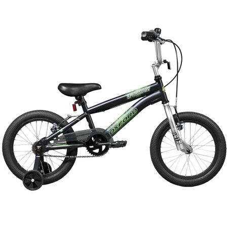 Bicicleta-Aro-16-Spine-Oxford