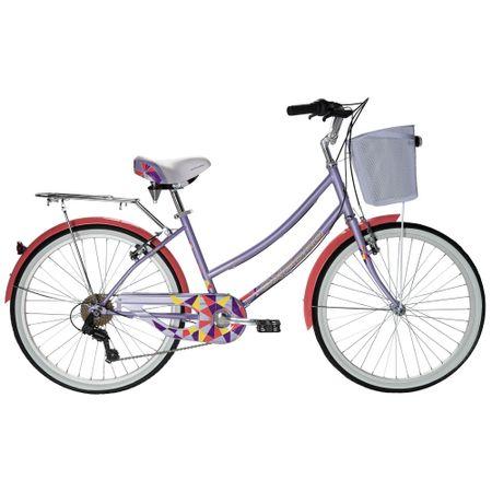 Bicicleta-Aro-24-Oxford-Cyclotour-BP2448-Lila-Coral